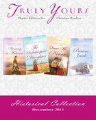 December 2014 (Truly Yours Series)