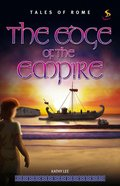 Edge of the Empire (#03 in Tales Of Rome Series)