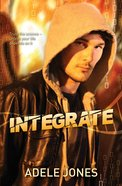 Integrate (Integrate Series)