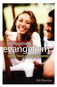 Reimagining Evangelism