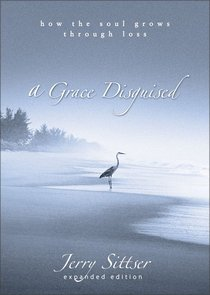 A Grace Disguised (Expanded 2005)
