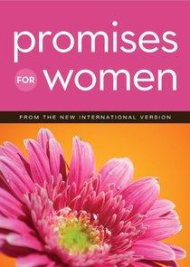 Promises For Women