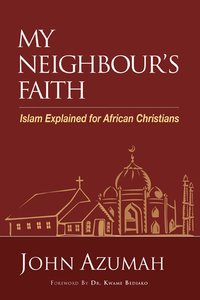 My Neighbours Faith