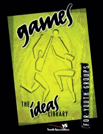 Ideas Library: Games