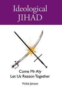 Ideological Jihad