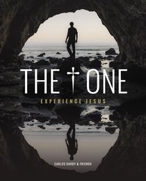 One, The; Experience Jesus