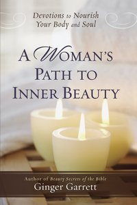 A Womans Path to Inner Beauty