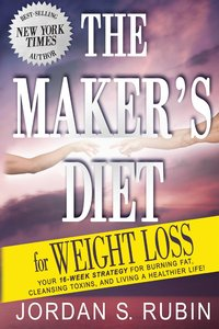 The Makers Diet For Weight Loss