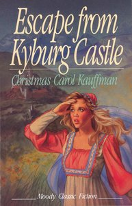 Escape From Kyburg Castle