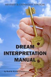 Dream Interpretation Manual
