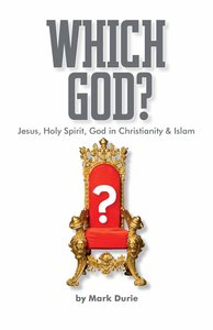 Which God?