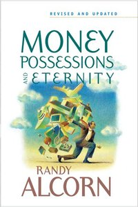 Money, Possessions and Eternity (& 2003)
