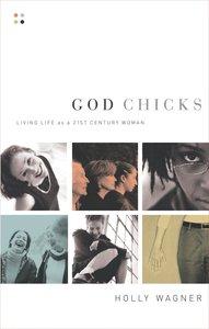God Chicks