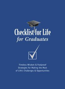 For Graduates (Checklist For Life Series)