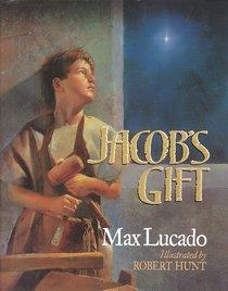 Jacobs Gift