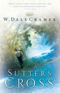 Sutters Cross