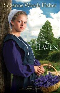 The Haven (#02 in Stoney Ridge Seasons Series)
