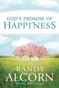 Gods Promise of Happiness