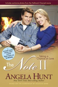 Note II: The Taking a Chance on Love