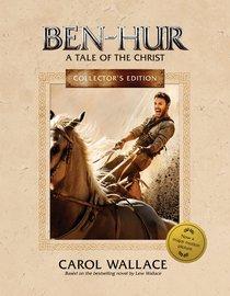 Ben-Hur Collectors Edition