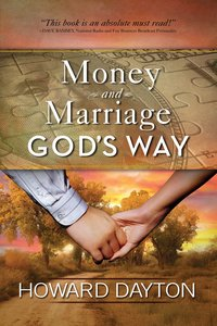 Money and Marriage Gods Way