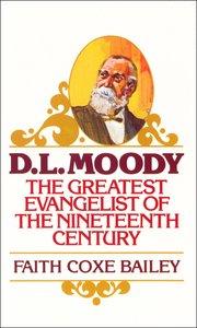 L Moody