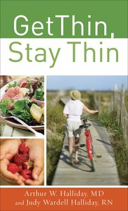 Get Thin, Stay Thin