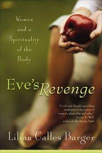 Eves Revenge