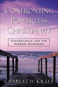 Confronting Powerless Christianity