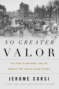 No Greater Valor