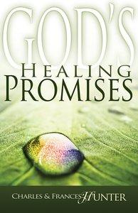 God?S Healing Promises