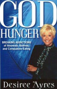 God Hunger