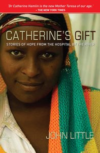 Catherines Gift