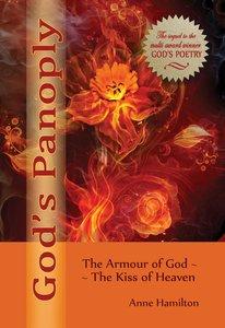 Gods Panoply