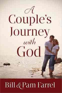 Online Christian Devotions For Dating Couples
