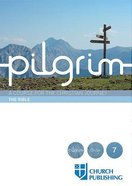 A Course For the Christian Journey (The Bible) (Pilgrimage Series)