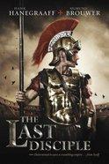 The Last Disciple (#01 in Last Disciple Series)