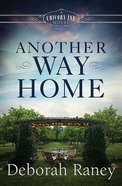 Another Way Home (#3 in A Chicory Inn Novel Series)