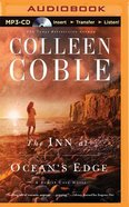 The Inn At Oceans Edge (Unabridged, MP3) (#01 in A Sunset Cove Novel Audio Series)