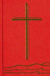 New Zealand Prayer Book (1997)
