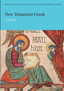 New Testament Greek (A Reader)