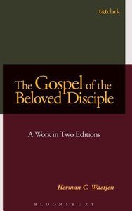 Gospel of the Beloved Disciple