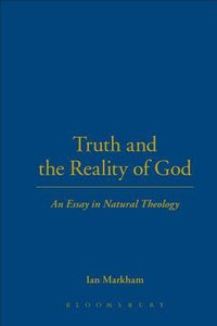 Truth and the Reality of God