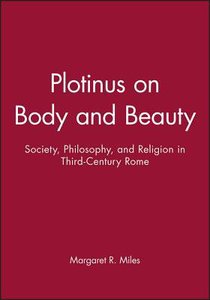 Plotinus: A Contextual Introduction