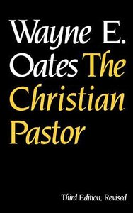 The Christian Pastor (3rd Edition)