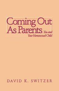 Coming Out as Parents
