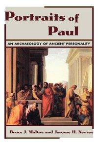 Portraits of Paul