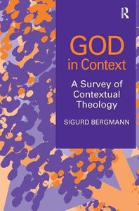 God in Context