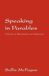 Speaking in Parables