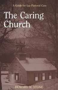 The Caring Church